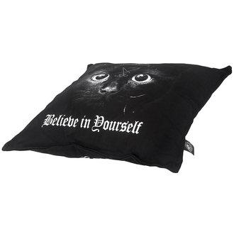 Pernă AMENOMEN - Believe in Yourself, AMENOMEN