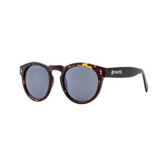 Ochelari de soare MEATFLY - POMPEI - B - 4/17/55 - Tortoise Black, MEATFLY
