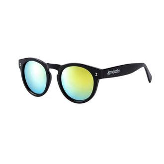 Ochelari de soare MEATFLY - POMPEI - A - 4/17/55 - Negru, MEATFLY