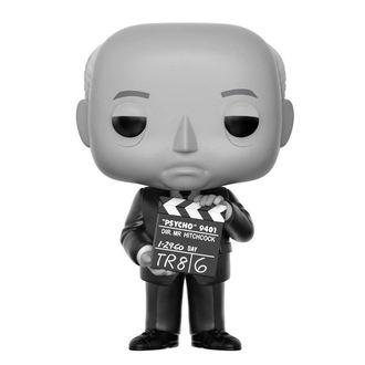 Figurină Alfred Hitchcock - POP!, POP
