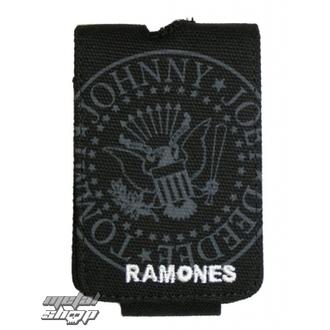 caz la MP3 jucător Bioworld Ramones 1, BIOWORLD, Ramones