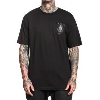tricou hardcore bărbați - DUFFY PRIDE - SULLEN, SULLEN