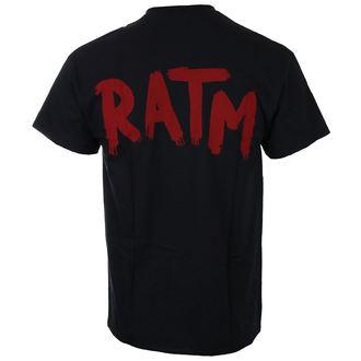 tricou stil metal bărbați Rage against the machine - Star & Stripes -, Rage against the machine