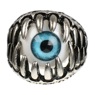 Inel Eye