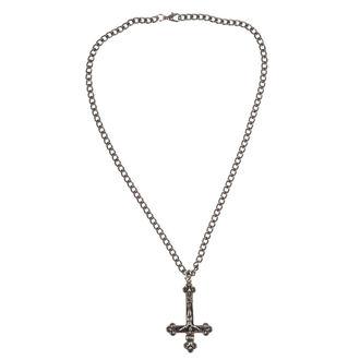 Pandantiv/ colier Cross