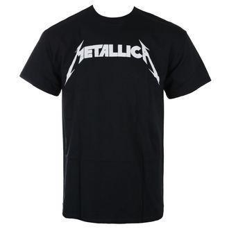 tricou stil metal bărbați Metallica - Master Of Puppets - - PRO077