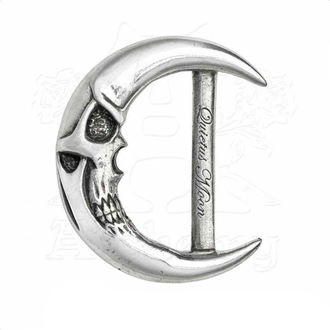 Cataramă ALCHEMY GOTHIC - Quietus Moon, ALCHEMY GOTHIC
