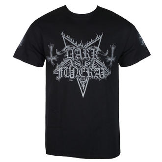 tricou stil metal bărbați Dark Funeral - TO CARVE ANOTHER WOUND - RAZAMATAZ, RAZAMATAZ, Dark Funeral