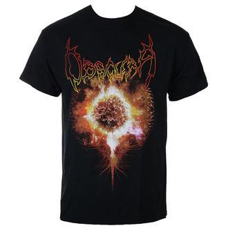 tricou stil metal bărbați Obscura - WELTSEELE - RAZAMATAZ, RAZAMATAZ, Obscura
