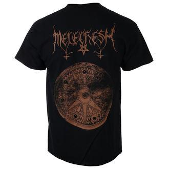 tricou stil metal bărbați Melechesh - SPHYNX - RAZAMATAZ, RAZAMATAZ, Melechesh