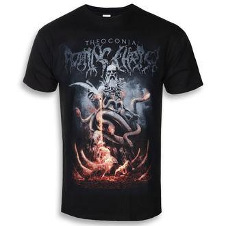 tricou stil metal bărbați Rotting Christ - Theogonla - RAZAMATAZ