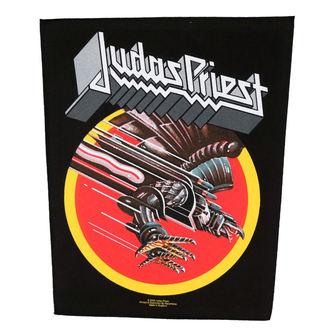 Petic mare JUDAS PRIEST - SCREAMING FOR VENGEANCE - RAZAMATAZ, RAZAMATAZ, Judas Priest