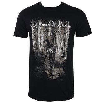 tricou stil metal bărbați Children of Bodom - Doom Death - ROCK OFF, ROCK OFF, Children of Bodom