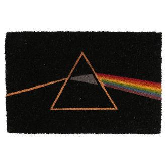 Preș Pink Floyd - (&&string0&&) - PYRAMID POSTERS, PYRAMID POSTERS, Pink Floyd
