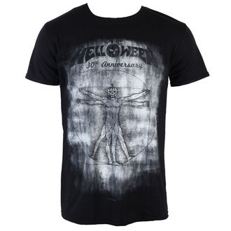 tricou stil metal bărbați Helloween - Da Vinci - NUCLEAR BLAST, NUCLEAR BLAST, Helloween