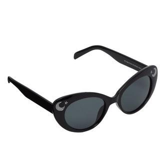 Ochelari de soare soare KILLSTAR - Breed - BLACK, KILLSTAR