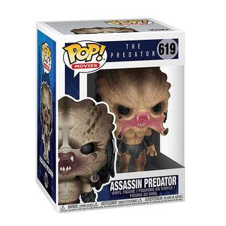 Figurină The Predator - POP!, POP