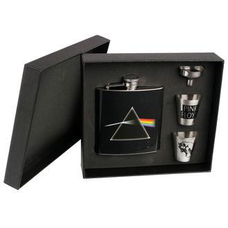 Set cadou Pink Floyd, NNM, Pink Floyd