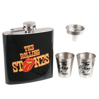 Set cadou Rolling Stones, NNM, Rolling Stones