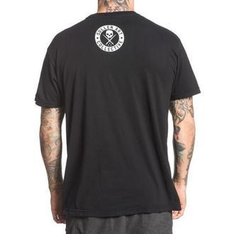 tricou hardcore bărbați - BOH - SULLEN, SULLEN