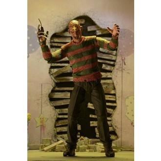 Figurină Nightmare On Elm Street - Freddy, NNM