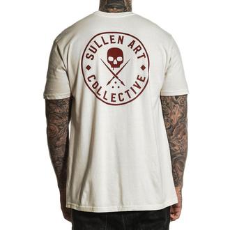 tricou hardcore bărbați - EVER - SULLEN - SCM2814_AW