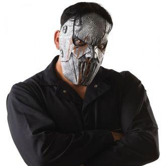 Mască Slipknot - Mick Face, Slipknot