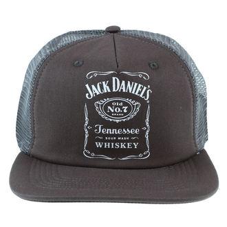 Șapcă JACK DANIELS, JACK DANIELS