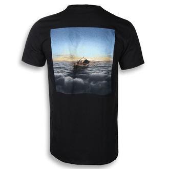 tricou stil metal bărbați Pink Floyd - Endless River - ROCK OFF, ROCK OFF, Pink Floyd