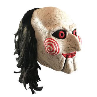 Mască Saw - Billy the Puppet