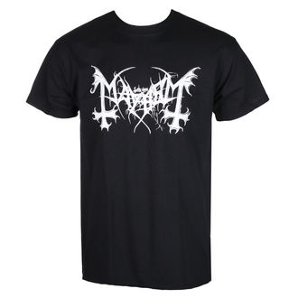 tricou stil metal bărbați Mayhem - - RAZAMATAZ, RAZAMATAZ, Mayhem
