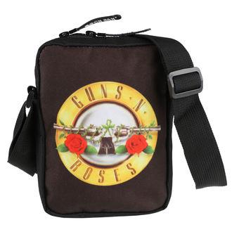 Rucsac Guns N' Roses - LOGO - Crossbody, Guns N' Roses