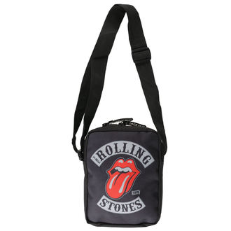 Rucsac ROLLING STONES - 1978 TOUR - Crossbody, Rolling Stones