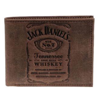 Portofel Jack Daniels, JACK DANIELS