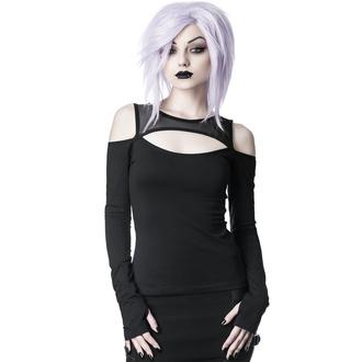tricou femei - Seraphim - KILLSTAR - KSRA001644