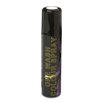 Spray de colorat părul STAR GAZER - White, STAR GAZER