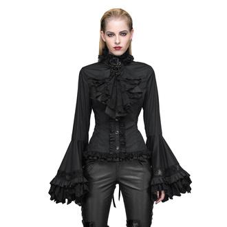 Bluză de damă DEVIL FASHION - SHT00901