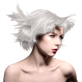 Colorant de păr MANIC PANIC - Classic, MANIC PANIC