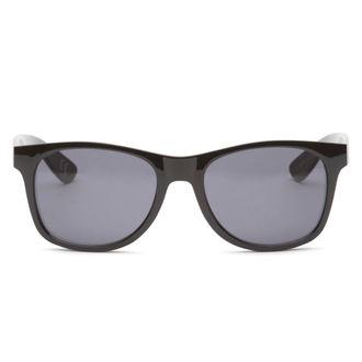 Ochelari de soare VANS - BY SPICOLI BENDABLE - Black, VANS