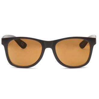 Ochelari de soare VANS - MN SPICOLI 4 SHADES MATTE - BLACK / B, VANS
