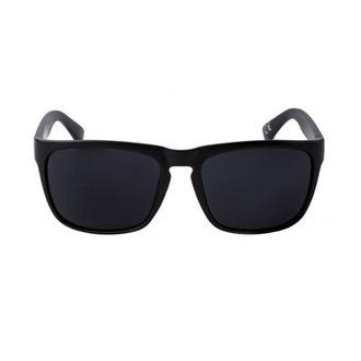 Ochelari de soare NUGGET - SPIRIT - A - 4/17/38 - Black Matt, NUGGET