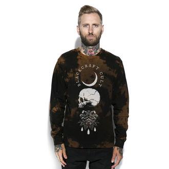hanorac bărbați - Spirits of The Dead - BLACK CRAFT, BLACK CRAFT