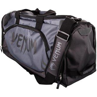 duffel sac VENUM - Trainer Lite Sport - Gri / Gri - VENUM-2123-432