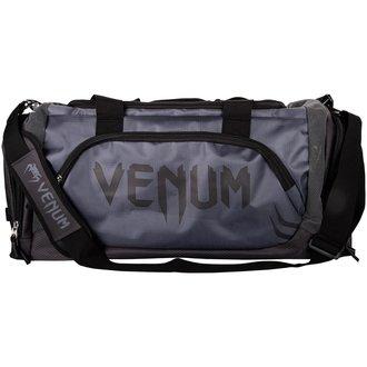 duffel sac VENUM - Trainer Lite Sport - Gri / Gri, VENUM