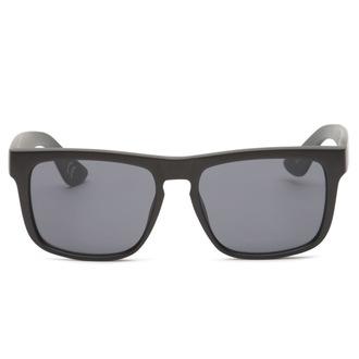 Ochelari de soare VANS - MN SQUARED OFF - Black / Black, VANS