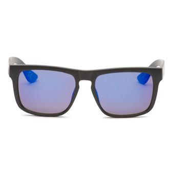 Ochelari de soare VANS - MN SQUARED OFF MATTE - BLACK / RYL, VANS
