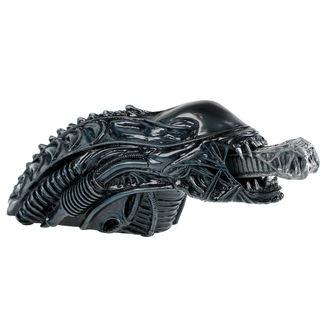Decorațiune (cuțit de deschis scrisori) Aliens - Xenomorph, NNM, Alien - Vetřelec