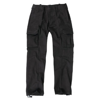 Pantaloni bărbătești BRANDIT - Heavy Weight, BRANDIT