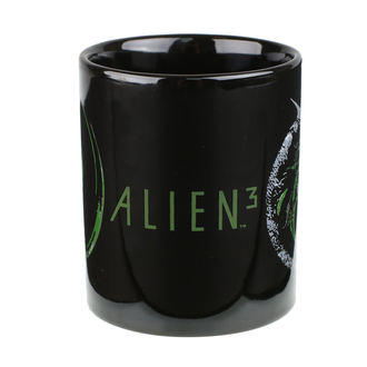 Cană Alien - Alien 3, Alien - Vetřelec