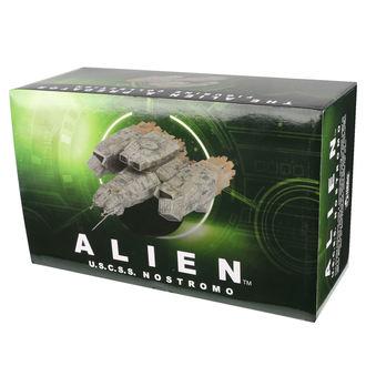 Decorațiune The Alien & Predator (ALIEN) - U.S.C.S.S. Nostromo (Alien), Alien - Vetřelec